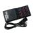 $ Number puertos USB Cargador de Pared de Tamaño Familiar, 12a de viaje portátil estación de carga rápida para samsung galaxy s7, S7 Borde Y Más