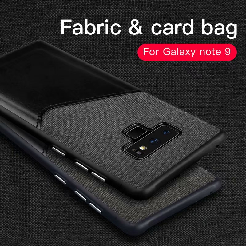 note 9 leather case (3)