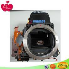 popular canon 5d mirror buy cheap canon 5d mirror lots from china rh aliexpress com Canon 5D Mark IV Canon 70D