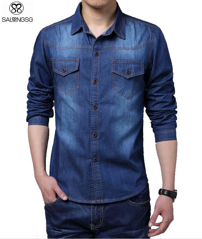 dark blue 1