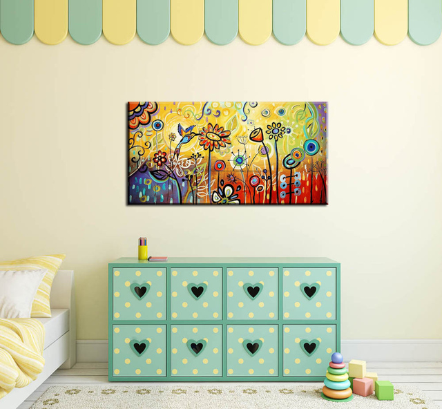 Cuadros para pintar en casa latest cuadros para pintar en - Cuadros para pintar en casa ...