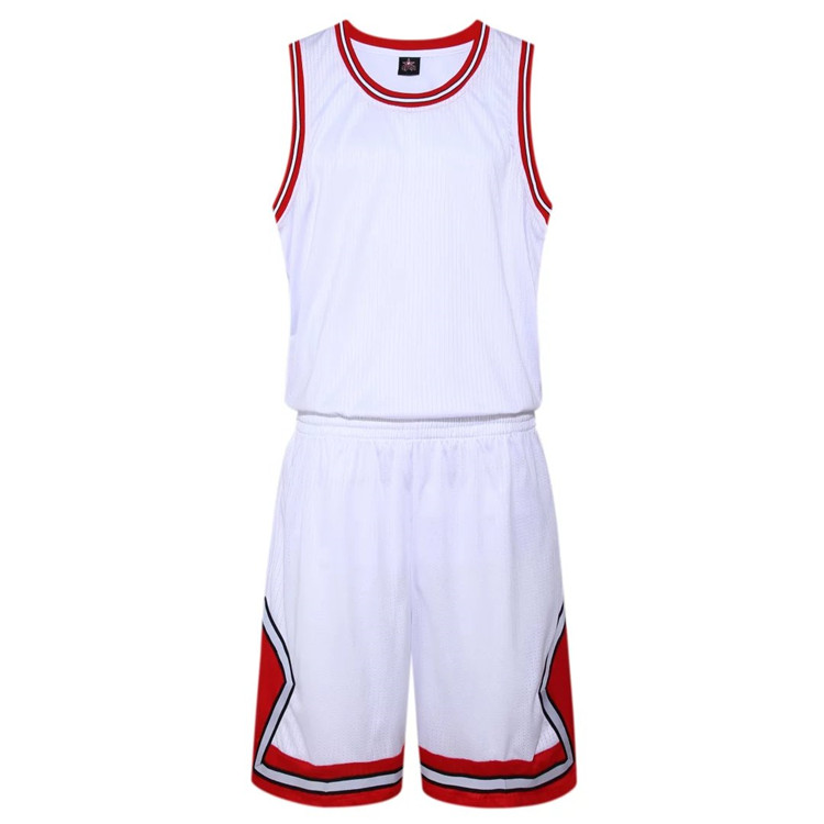 Buy plain basketball jerseys and get free shipping on AliExpress.com a0f1d04f4c92