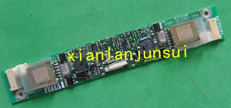 INVC591 VNR12C285-INV Boost Board