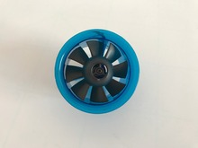 Clearance Product  ADF55-C20 4900KV Ducted Fan System EDF for Jet Plane with Brushless Motor