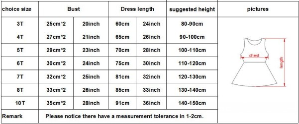 size chart_conew1