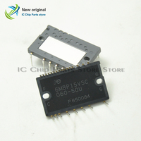 6MBP15VSC060 50U 6MBP15VSC060 1/PCS New module|Main Processors|   -