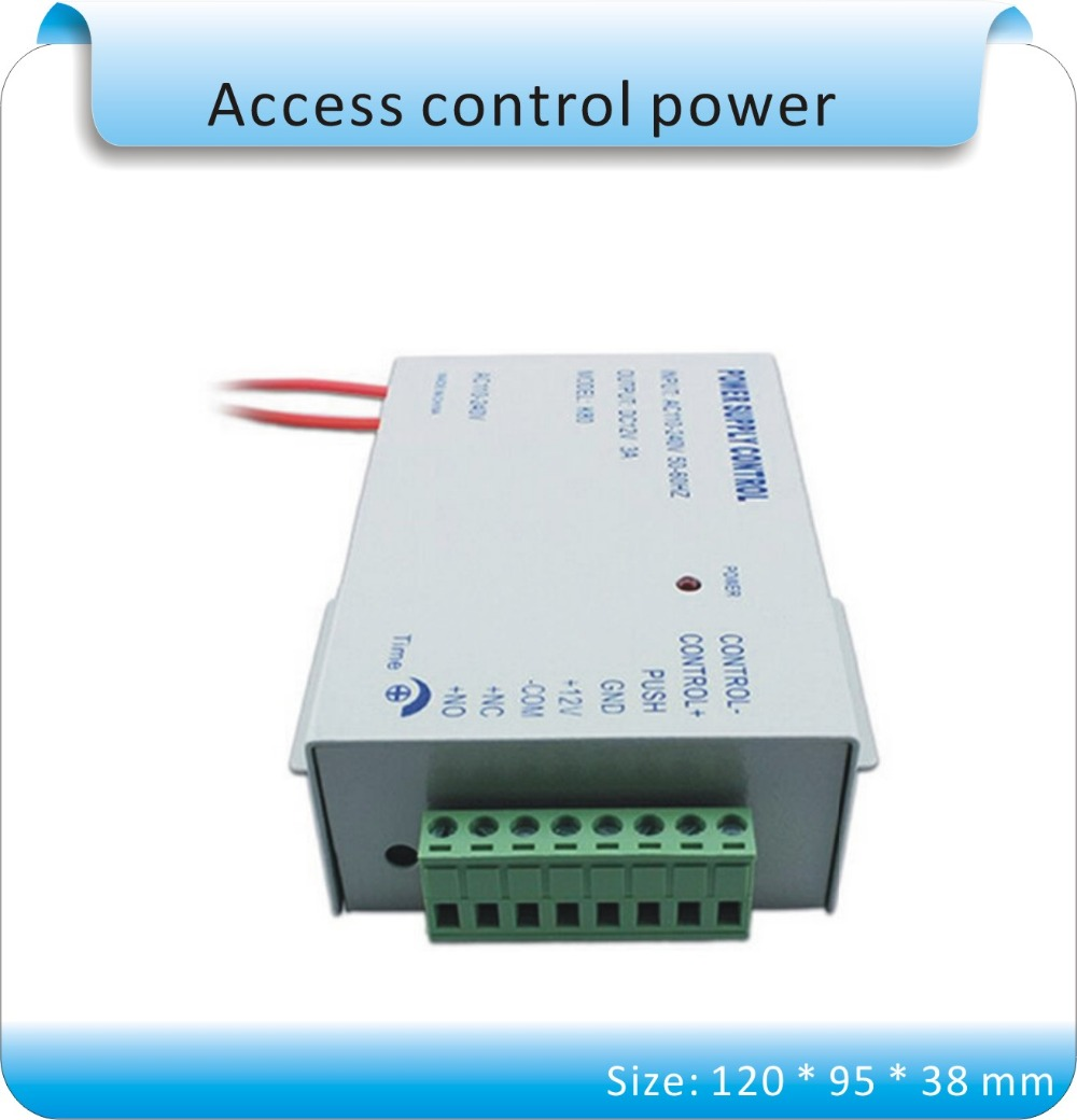Best quality 12V 3A Switching Power Supply Driver for access control system /monitoring camera AC 100-240V output to DC 12V best quality 12v 15a 180w switching power supply driver for led strip ac 100 240v input to dc 12v