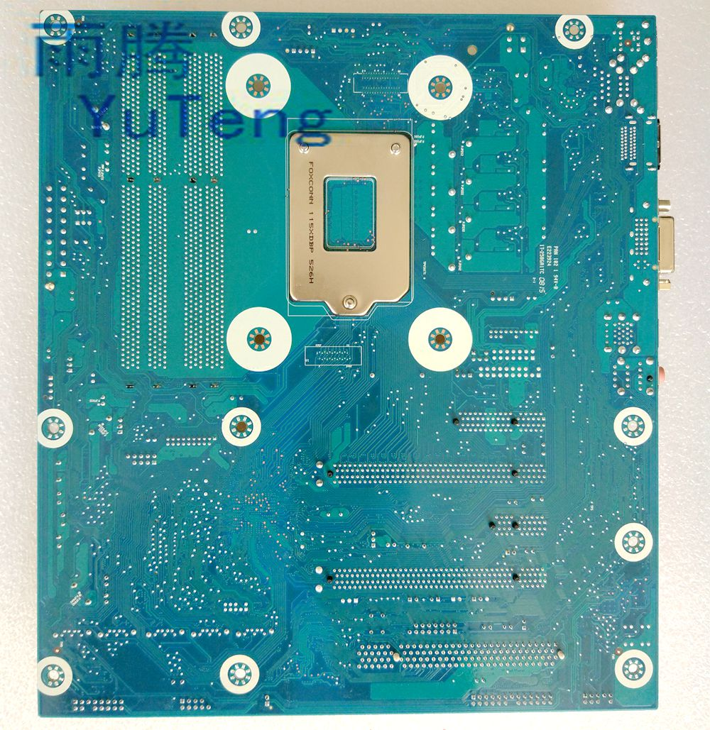 For HP Z230 Tower Workstation Motherboard 698113-601 698113-001 MB 100%  Tested Fast Ship