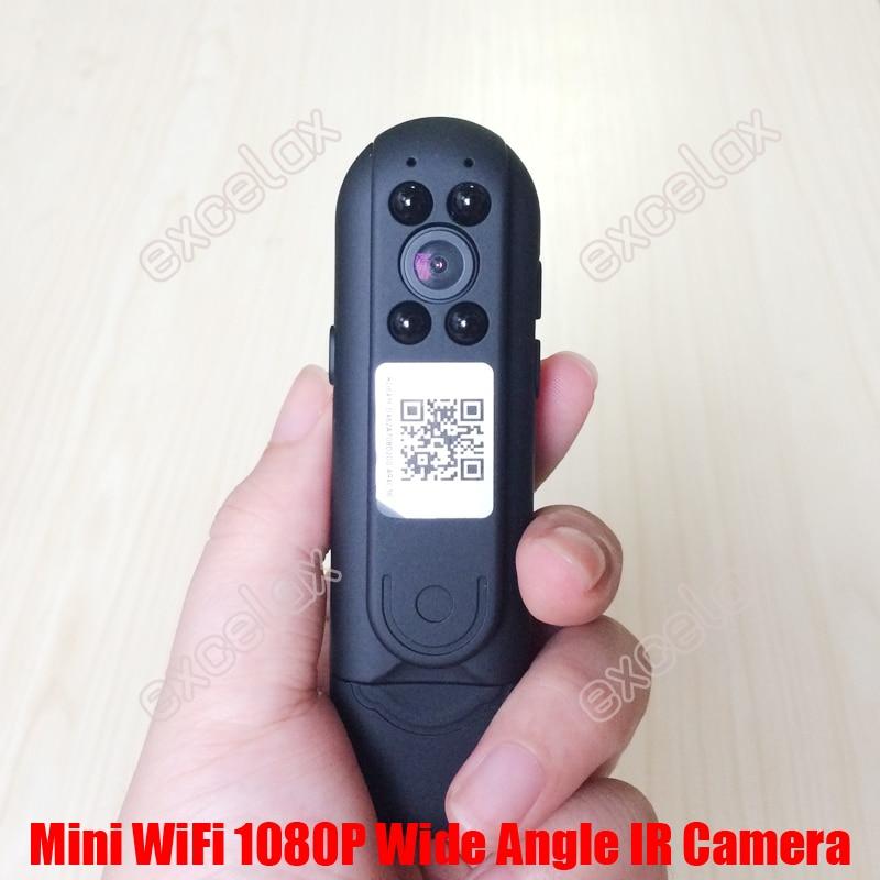 Скрытая камера новобрачной ночи фото 225-498