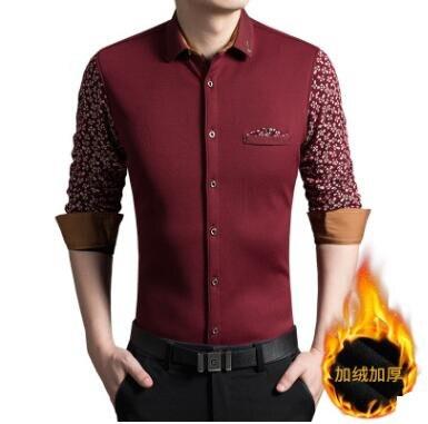 d892c7de1821 Cheap Dress Shirts