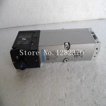 цена на Original authentic FESTO solenoid valve VSVA-B-M52-MZD-A1-1T1L spot 539159