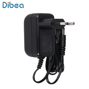 Dibea D18 Vacuum Cleaner EU Pl