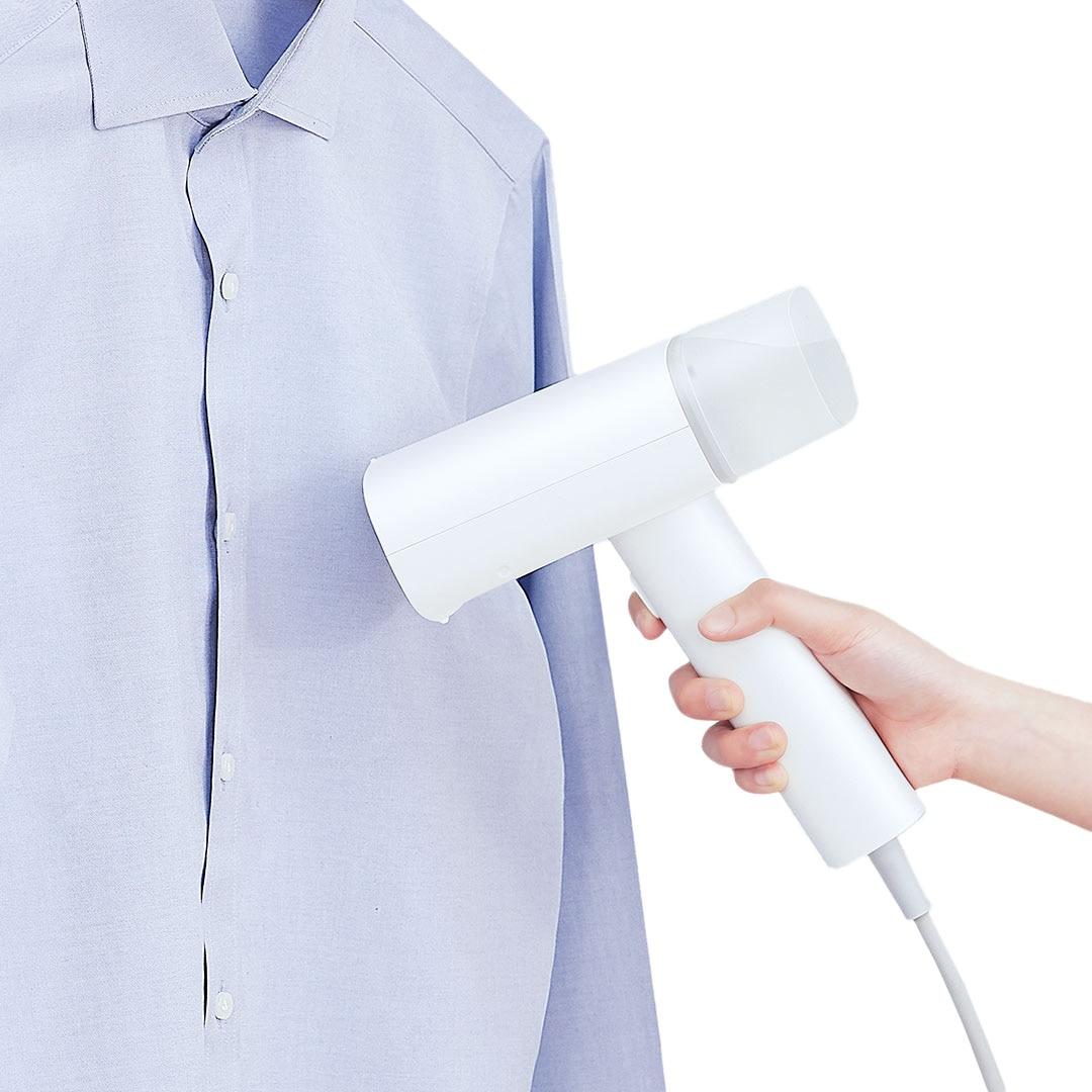 Ручной паровой утюг умная Паровая нагревательная машина 1200 Вт мощность для Youpin бытовые товары Товары для ванной комнаты