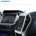 Лучший универсальный мини-автомобиля воздуха на выходе стенты вентиляционное отверстие поддержка для сотового телефона