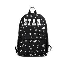 Popular Designer Drawstring Bag-Buy Cheap Designer Drawstring Bag ...