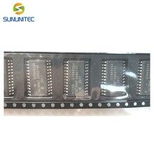 E09A92GA E09A7218A компонент для Epson L211 L351 L353 L360 L363 L220 L301 L110 L111 L130 L310 L303 L380 L383 L550 L455 доска