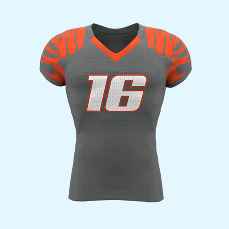 7a669bbf22a Kawasaki Custom Youth & Mens USA Collage American Football jerseys  Breathable Exercise Sports Team Wear Plus. Mouse over to zoom in