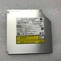 New for Matshita UJ-262 UJ262 6X 3D Blu-ray Burner Dual BD-RE Writer Super Ultrathin Slim 9.5mm Internal SATA DVD RW Drive