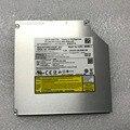 Novo para Matshita UJ262 UJ-262 6X 3D Blu-ray Burner Dual BD-RE Escritor Super Ultrafinos Fina 9.5mm SATA DVD RW Interno unidade