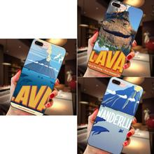 Buy lava covers and get free shipping on AliExpress com