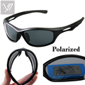 Polarized Sunglasses Men Oculos Gafas De Sol Masculino Feminino Brand Sport Sunglass Male Fashion Glasses Goggles Biking Running