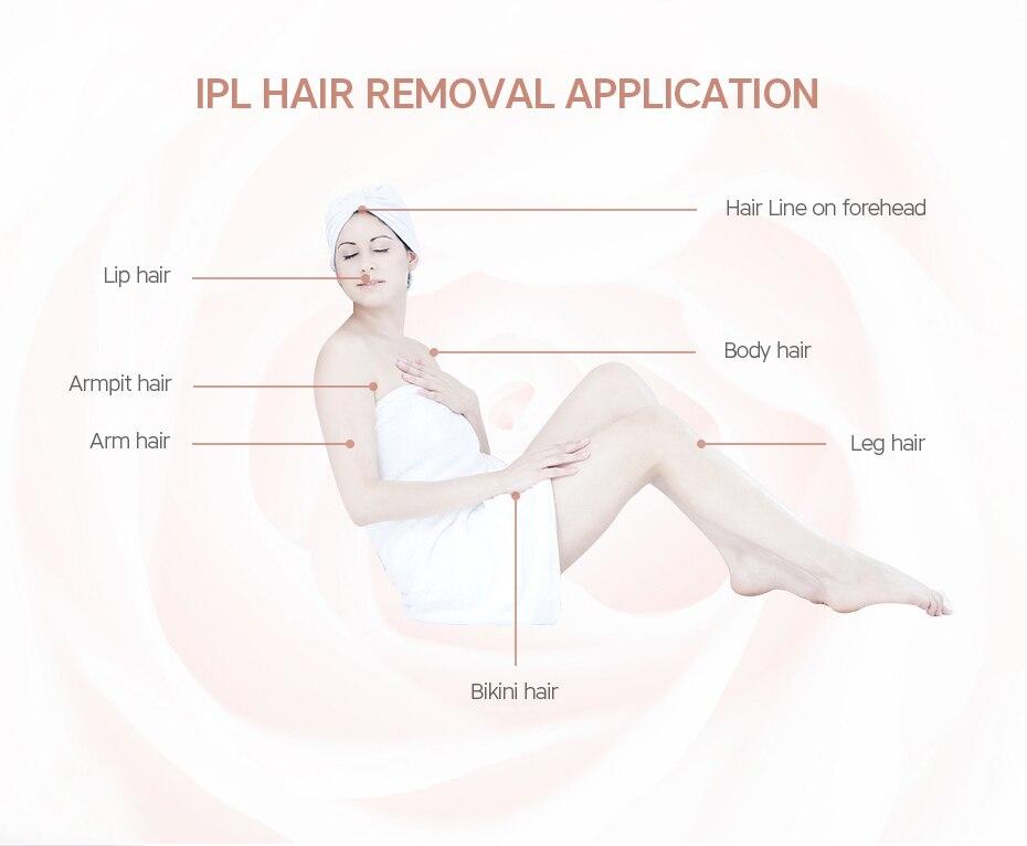 IPL-Hair-Removal-V-701-Detail-part2_04