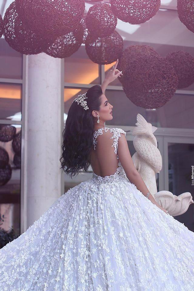 Contemporáneo Wang Vestido De Novia Negro Vera Ideas Ornamento ...