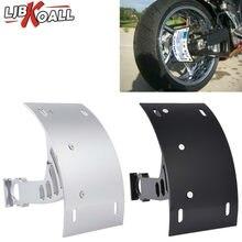 Skull Black Bar End Fit CBR600RR CBR1000RR VFR800 RC51 CBR900RR