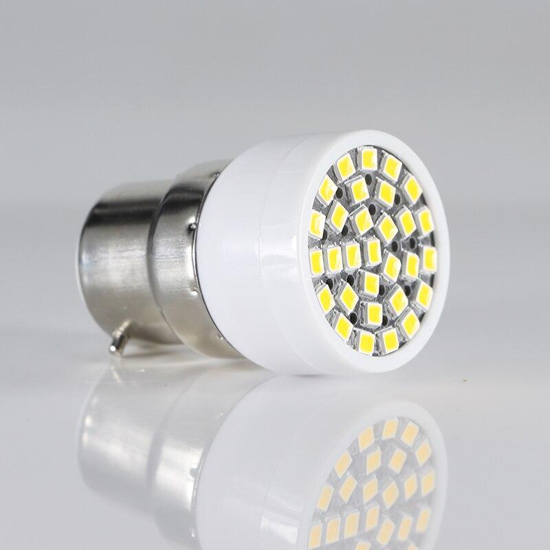 3W led bulb light 5