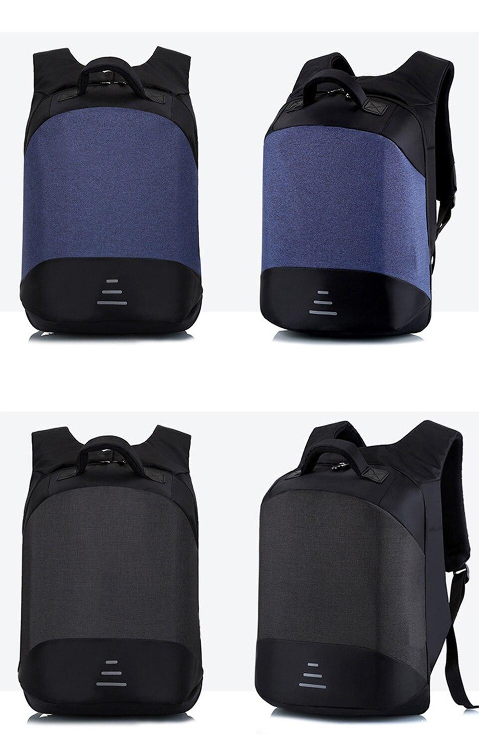 17''-Anti-theft-Backpack-Bag-Mens-Women-Male-Mochila-Outdoor-Travel-Bags-15.6-Inch-Laptop-Backpacks-USB-Charging-Backpacking-Men_10
