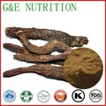 Секс травы порошок cistanche tubulosa extract/herba cistanches 200 г