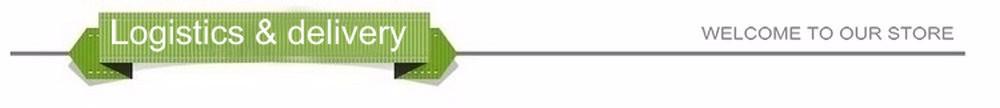 50 шт./компл. 30x115 мм без каблука bottomtransparent лаборатории пустой пластик тесты трубка с пробкой пробки лаборатории школа учебные пособия
