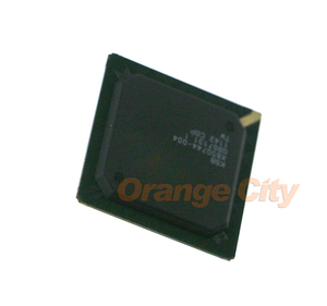 Image 4 - Original nouveau X850744 004 X850744 004 GPU BGA puce de jeu pour xbox360 xbox360