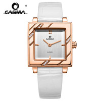 2016 Fashion Luxury Brand Women S Bracelet Watches Dazzle Beauty Ladies Quartz Wrist Watch Women