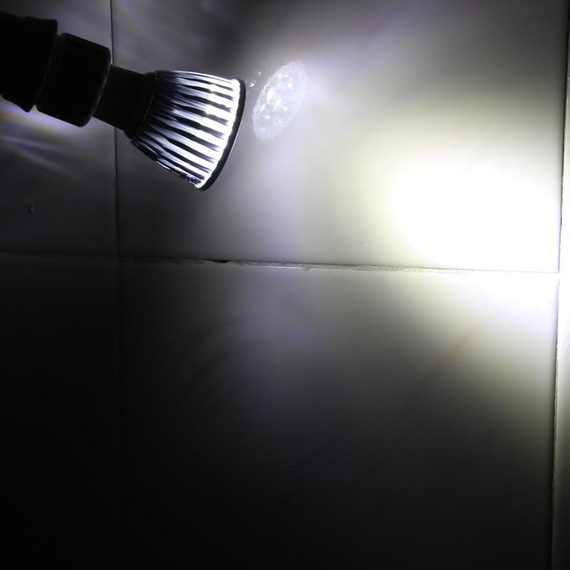 Lâmpadas Led e Tubos dc 12 v iluminação Voltage : 220v / ac 85-265v / dc 12v