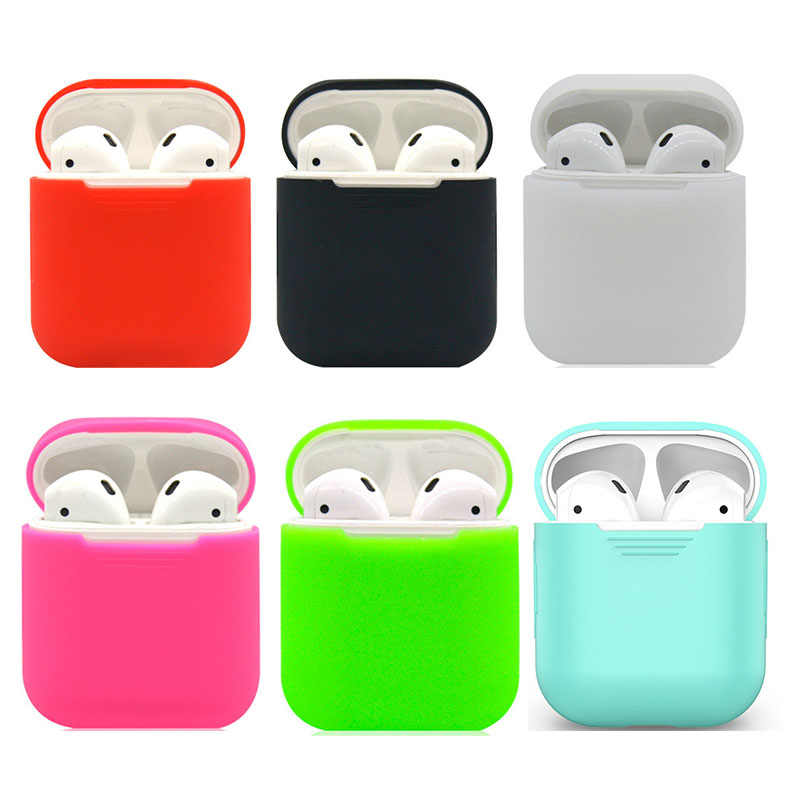 for airpods wireless Bluetooth headset sports headset AP1:1  cover for  i16 i17  i18 i19 i20 i30 i40 i50 i60 tws i30 i60