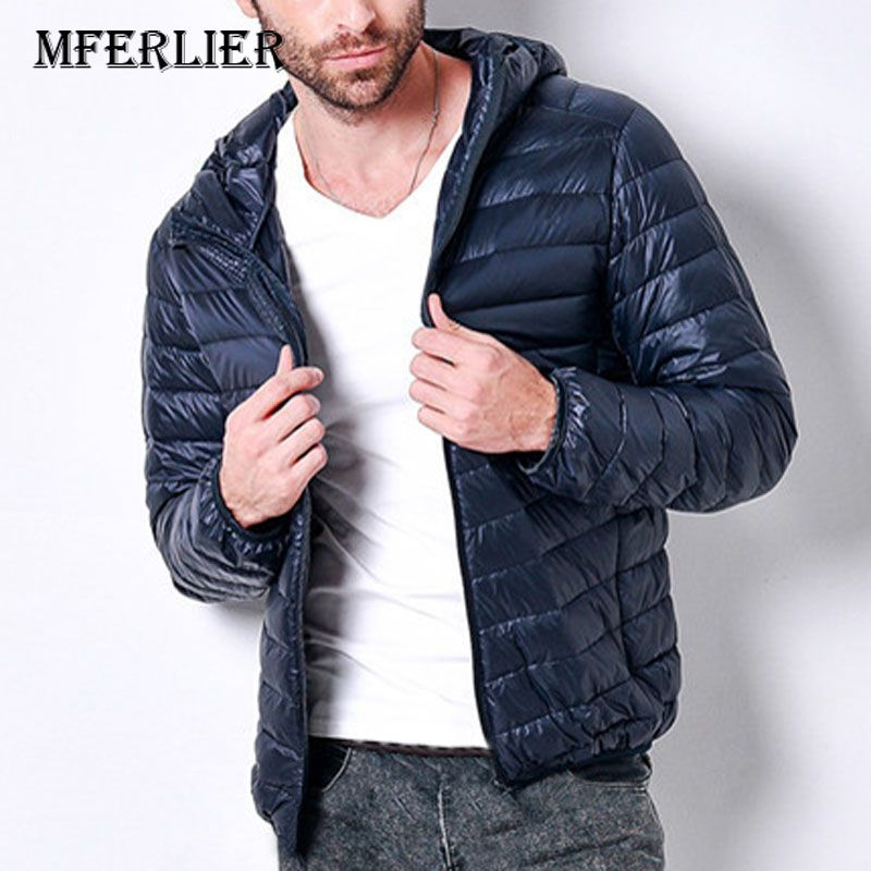 AELFRIC Jeans Jackets Men Windbreaker 3d Patch Design Denim Jean Streetwear Autumn Winter Hop Hop Overcoat