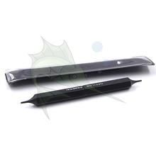 Высококачественный инструмент для удаления пружинных ремней, инструмент для удаления ремней для часов Panerai Officine