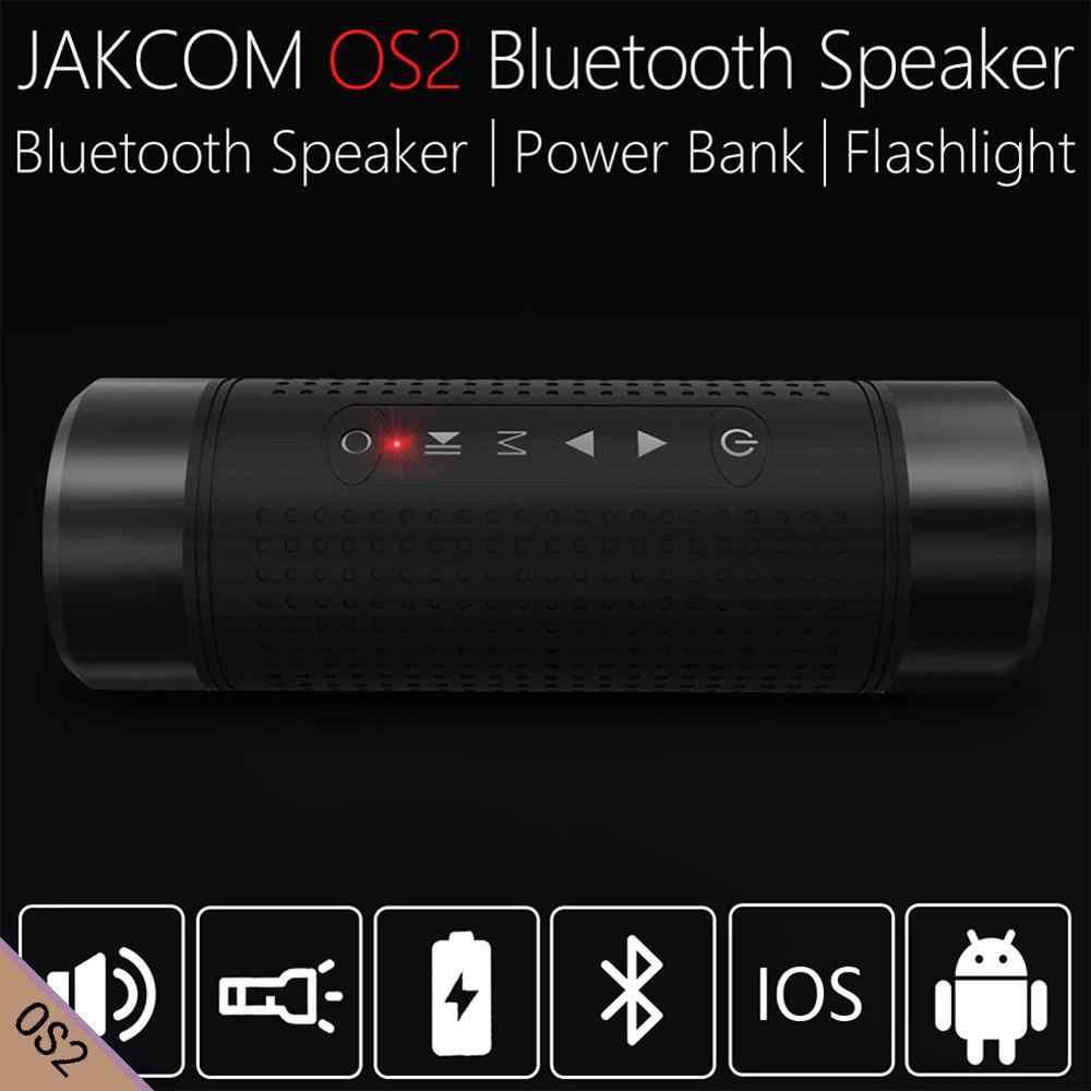 Detail Feedback Questions about Soundbar Bluetooth 4 2