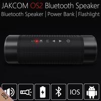JAKCOM OS2 Smart Outdoor Speaker Hot sale in Speakers as computer speakers xioami kalonki