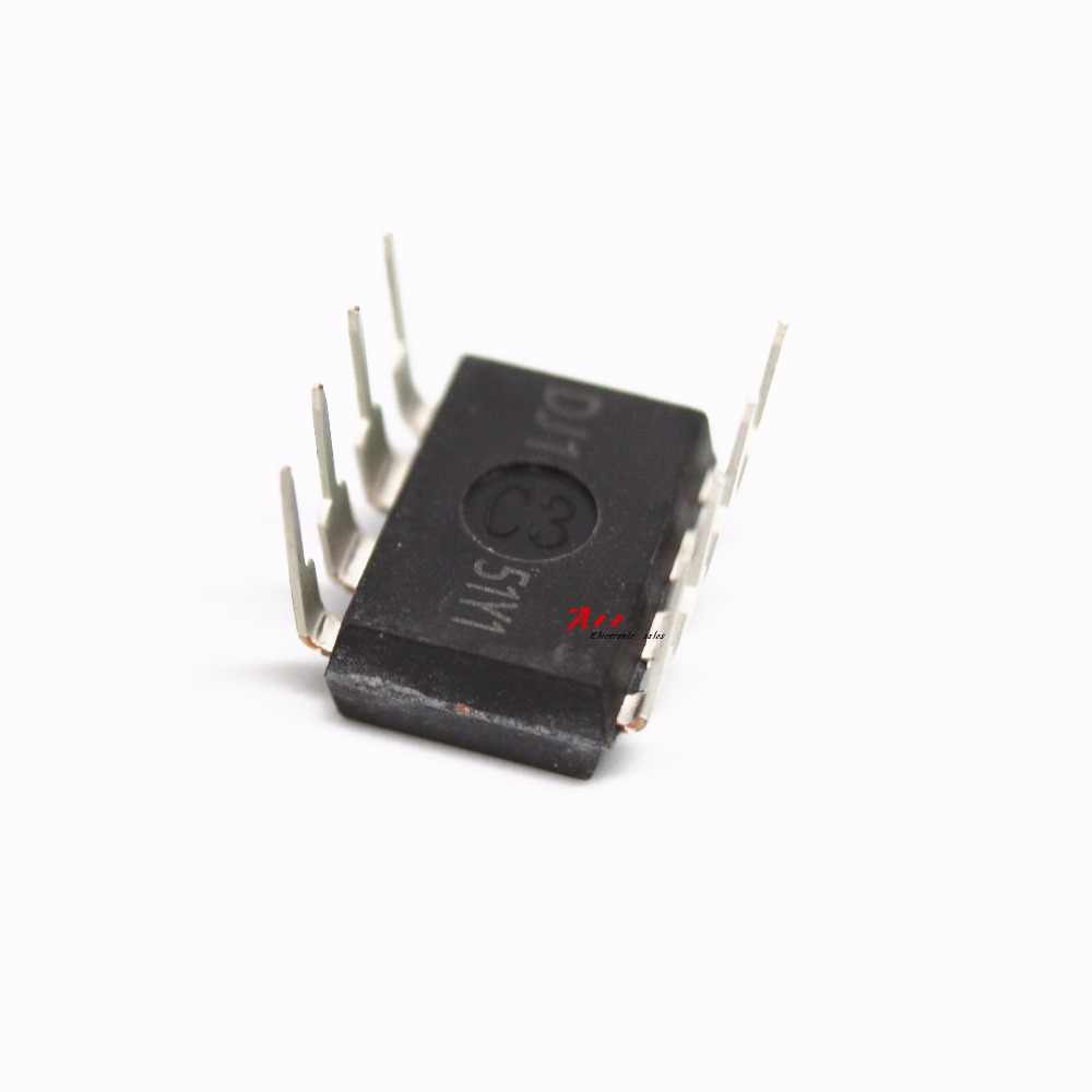 Detail Feedback Questions About Low Power Dual Operational Amplifier Shipping 10pcs Lot Lm358 Sop8 Integrated Circuit Off Line Switching Supply Control Chip Dk1203 Dip 8