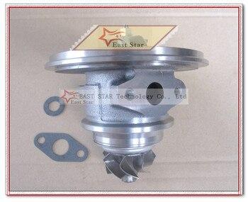 Turbo Cartridge CHRA RHF4V VV14 VF40A132 A6460960699 For Mercedes PKW Sprinter 211 311 411 511CDI Viano 115 111 Vito OM646 2.2L
