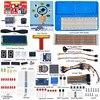 SunFounder Super Starter Learning Kit V3 0 For Raspberry Pi 3 2 Model B 1 Model