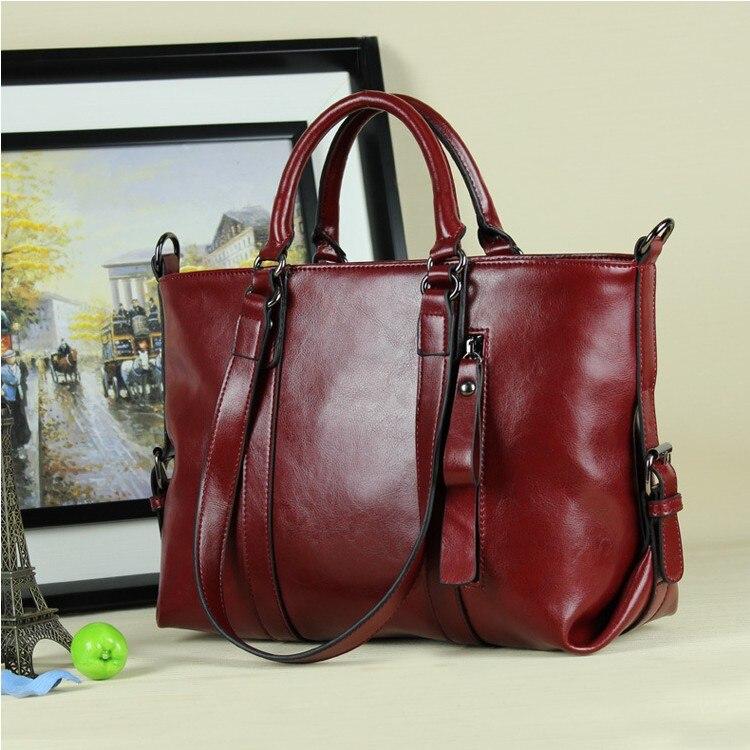 Женская кожанная сумка с ремнями.5 цветов.