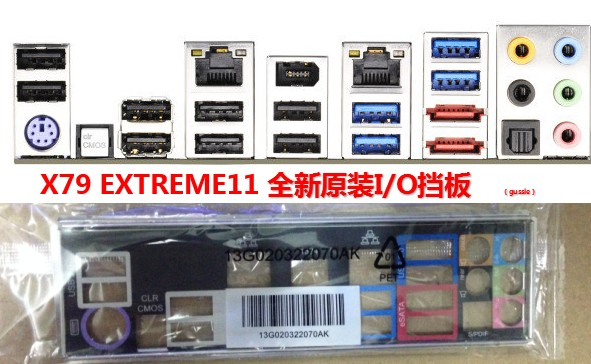 ASROCK X79 EXTREME11 WINDOWS 10 DRIVER