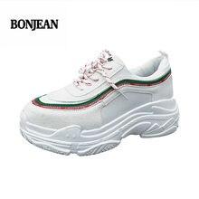 50e7565fc6d Marca Tenis Feminino 2018 verano mujeres zapatos Tenis transpirable Deporte  Zapatos Mujer estabilidad zapatillas calzado atlético