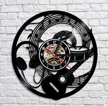 Popular Music Cd ArtBuy Cheap Music Cd Art lots from China Music