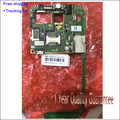 Original 100% New For lenovo A606 Tested ok Mainboard Motherboard mother board tracking number free shipping