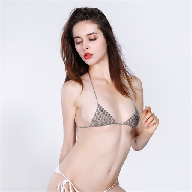 Nipple girls nice porn