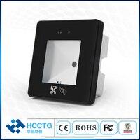 Wiegand/RS232/USB/RS485/TTL EM 125KHZ ID QR 2D Embedded Barcode Scanner HM20